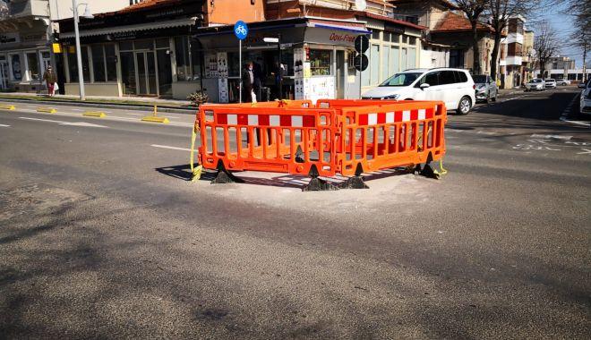Cursă cu obstacole. Capacele de canalizare, pericolul de pe străzile Constanței - fondcapacecanalizare13-1615737348.jpg