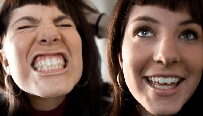Realitatea cruntă a pacienţilor care suferă de tulburare afectivă bipolară