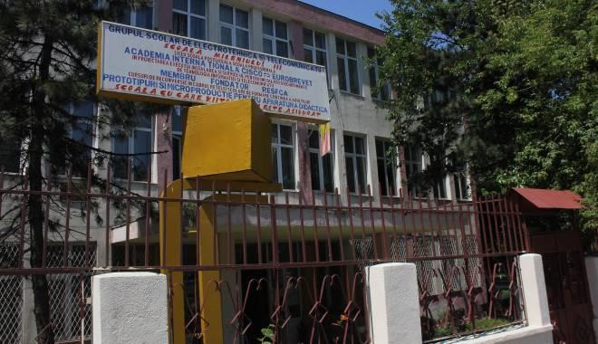 Foto: Schimbări în şcolile din Constanţa. Ce directori au fost înlocuiţi prin vot secret