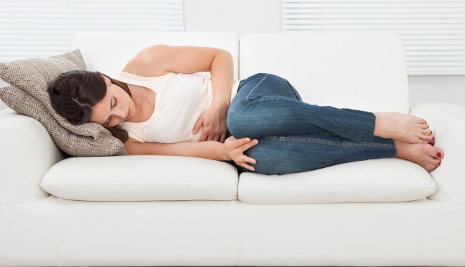 Foto: Care sunt cele mai supărătoare afecţiuni ginecologice şi cum pot fi tratate
