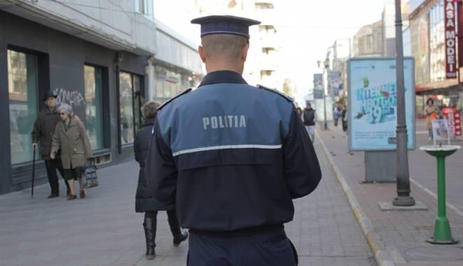 Cele mai periculoase cartiere din Constanța - fondcelemaipericuloasecartiere-1416333457.jpg