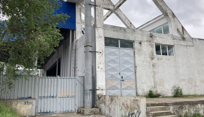 Ce planuri are Consiliul Judeţean Constanţa cu Teatrul de Vară Soveja? - fondceplanuriare5-1623596000.jpg