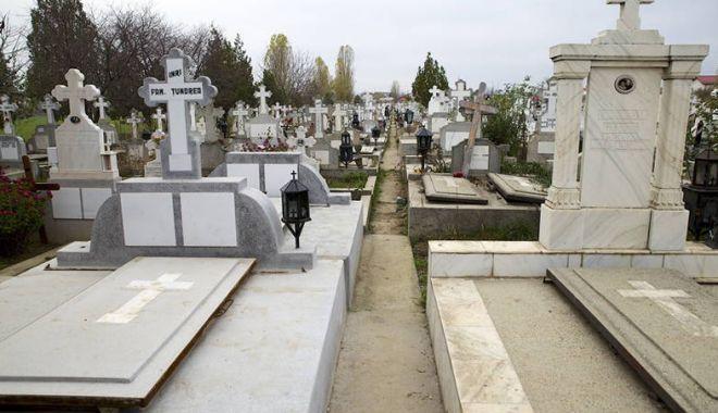 Un nou cimitir la Constanţa. Complexul mortuar va avea biserică și case funerare - fondcimitir-1613761315.jpg