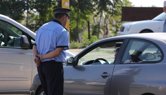 Dezvăluirile foştilor poliţişti constănţeni continuă: