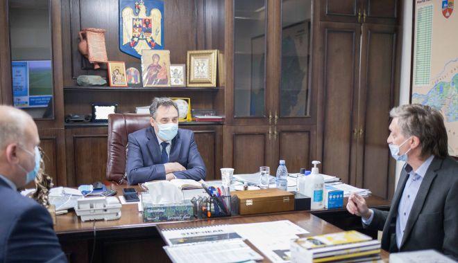 Preşedintele CJC, Mihai Lupu, demersuri pentru sprijinirea nevăzătorilor din judeţ - fondcjcnevazator2i-1614192092.jpg