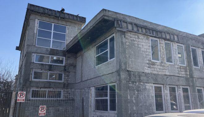"""Clădirea abandonată de la Grădiniţa nr. 47, ignorată de autorităţi! """"Se va analiza situația!"""" - fondcladireaabandonataprint3-1623779368.jpg"""