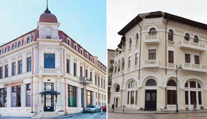 Tainele din subsolurile caselor din Piața Ovidiu: fântână romană și gură de tunel spre port - fondcladirecasahrisicosonline-1578945933.jpg