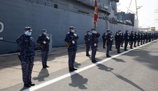 Comandamentul Flotei a împlinit 125 de ani - fondcomandamentulflotei-1614529406.jpg