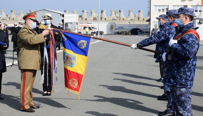 Comandamentul Flotei a împlinit 125 de ani - fondcomandamentulfloteiprint-1614529385.jpg