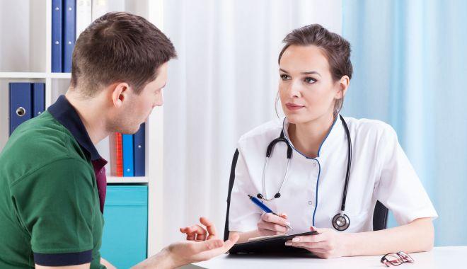 """Concedii medicale pentru Covid, nedecontate din decembrie. """"Nu avem suficient buget!"""" - fondconcediimedicale-1620669842.jpg"""