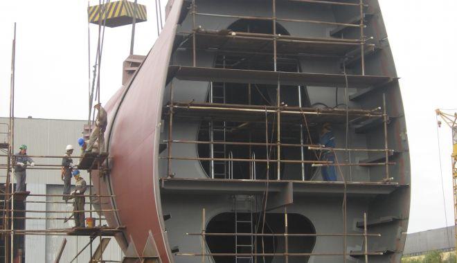 Constructorii de nave sunt disperați. Concurența neloială a Chinei și Coreei de Sud îi pune în pericol - fondconstructoriidenave2-1614712729.jpg