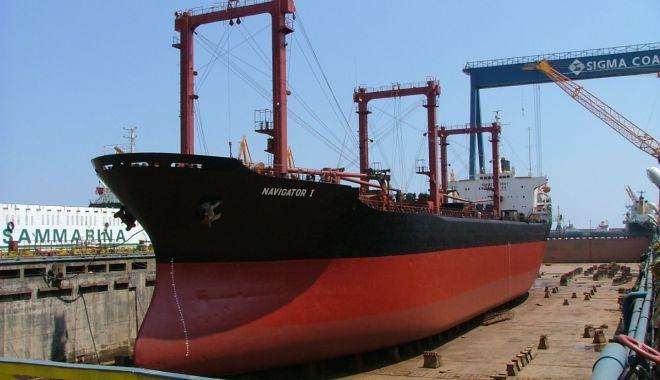 Constructorii de nave sunt disperați. Concurența neloială a Chinei și Coreei de Sud îi pune în pericol - fondconstructoriidenave4-1614712741.jpg