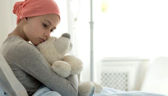 """Copiii bolnavi de cancer au scăpat de drumurile lungi spre spital. """"Analizele le-au fost recoltate acasă"""" - fondcopiicancer2-1628098174.jpg"""