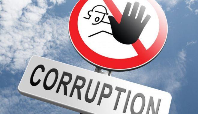 Corupția s-a generalizat în structurile statului. Potop de sesizări penale adresate Justiției - fondcoruptiasageneralizatinstruc-1619011760.jpg