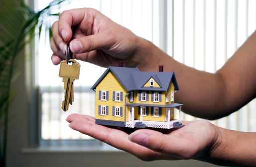 Foto: Cum să îţi alegi casa pe care vrei s-o cumperi