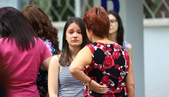 Foto: ADMITERE LICEU / S-a schimbat TOPUL celor mai bune licee din CONSTANȚA!
