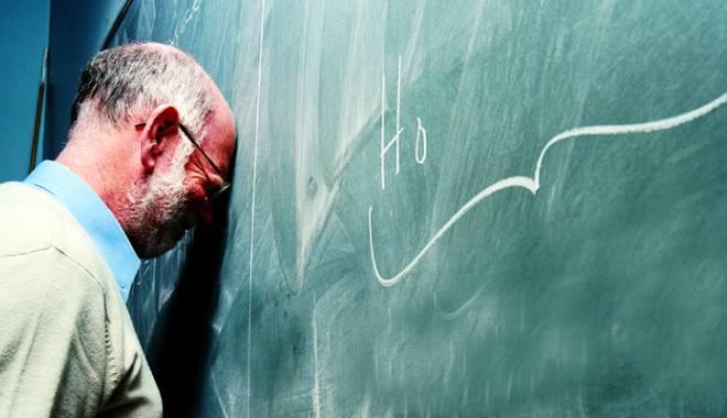 Dezastrul din învăţământ începe din clasa I. Cine-s vinovaţii? - fonddezastrul1-1449594744.jpg