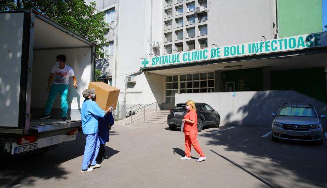 Primăria Constanţa a dotat Spitalul de Boli Infecţioase. Echipamentele au fost cumpărate cu bani europeni - fonddotari-1623348965.jpg