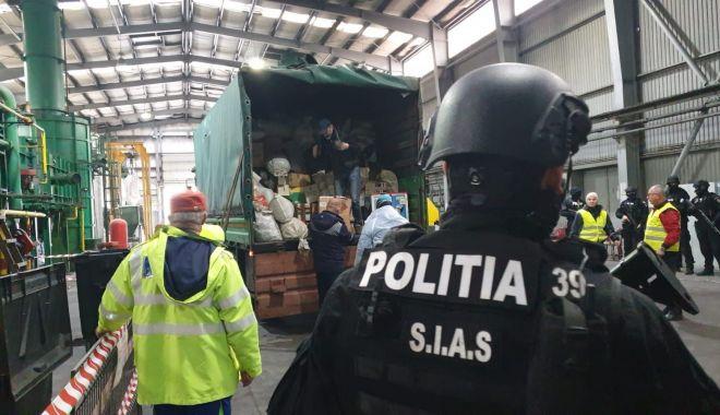 """Portul Constanța, """"vânat"""" de cartelurile columbiene care fac afaceri cu droguri - fonddroguridiicot3-1614713393.jpg"""