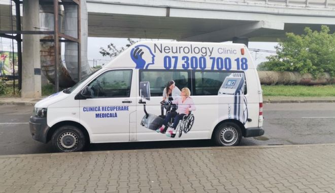 """""""Neurology Clinic"""" vă poate ajuta să vă recuperați după un accident vascular sau alte boli - fonddrpopi1-1623349452.jpg"""