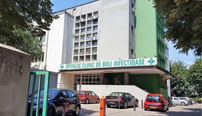 Primăria Constanța investește în echipamente medicale, pentru Spitalul Clinic de Boli Infecțioase - fondechipamente1-1621013349.jpg