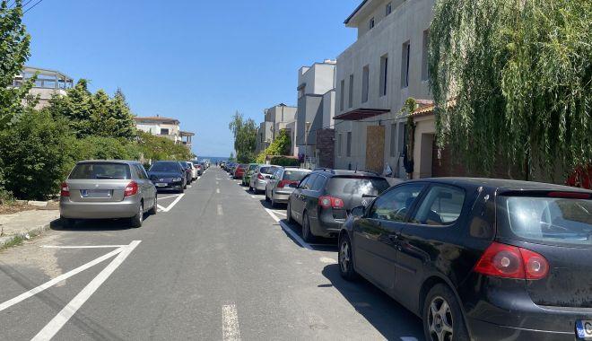 """Haos în cartierul Faleză Nord. """"Zona arată mai rău ca la ţară!"""" - fondfalezanord4-1626023665.jpg"""