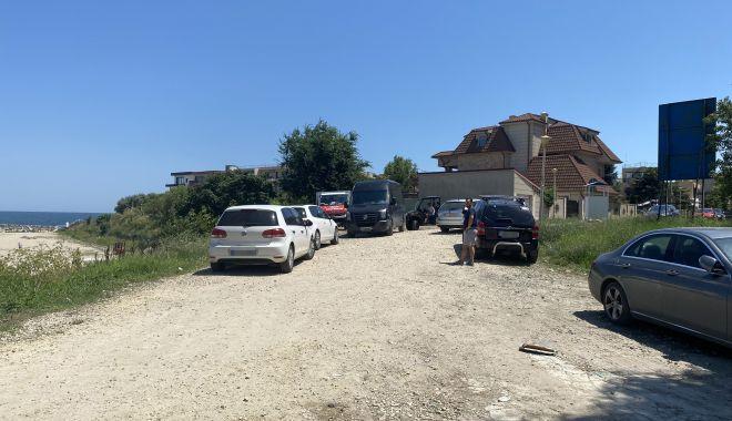"""Haos în cartierul Faleză Nord. """"Zona arată mai rău ca la ţară!"""" - fondfalezanord5-1626023678.jpg"""