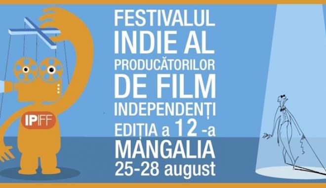 """Foto: Filmul românesc, la loc de cinste.  Cinefilii, invitaţi la """"Festivalul Producătorilor de Film Independenţi"""""""