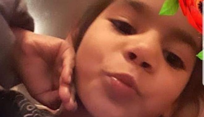 Mister în dispariția fetiței de 6 ani, din Ovidiu. Cum a fost găsită de bunică - fondfetitadisparuta227nov-1574895089.jpg