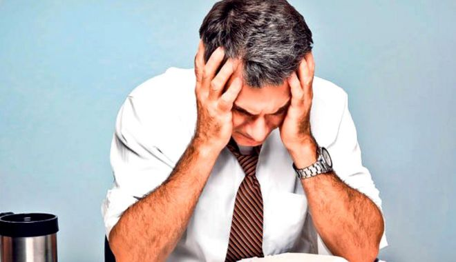 Firmele cu probleme financiare primesc o nouă șansă de a rămâne în viață - fondfirmelecuproblemefinanciarev-1616607543.jpg
