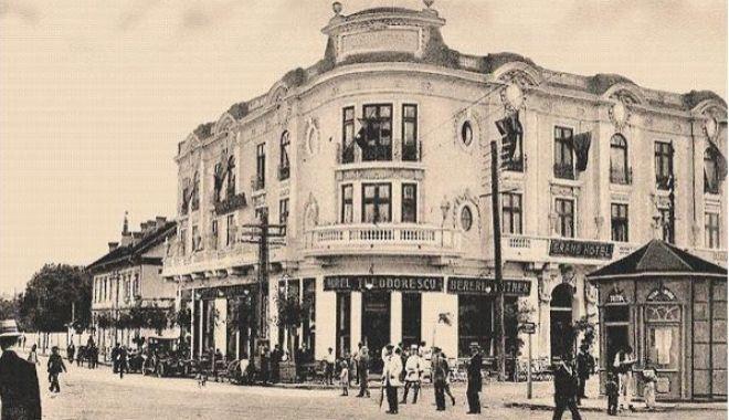 Destinul hotelului Grand, punct de atracție pentru bogații care veneau la mare! - fondgrandhotel11-1571169664.jpg