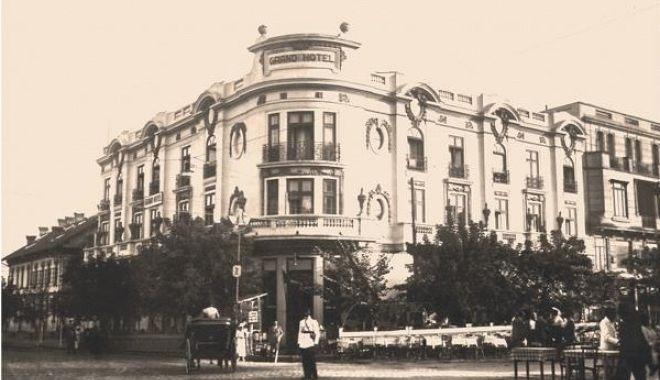 Destinul hotelului Grand, punct de atracție pentru bogații care veneau la mare! - fondgrandhotel12-1571169676.jpg