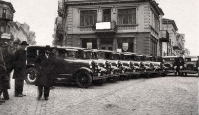 Destinul hotelului Grand, punct de atracție pentru bogații care veneau la mare! - fondgrandhotel16-1571169718.jpg