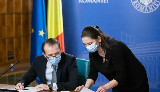 Guvernul Cîțu nu vrea să taie veniturile bugetarilor, ci să le majoreze! - fondguvernulcitunuvreasataieveni-1618579740.jpg