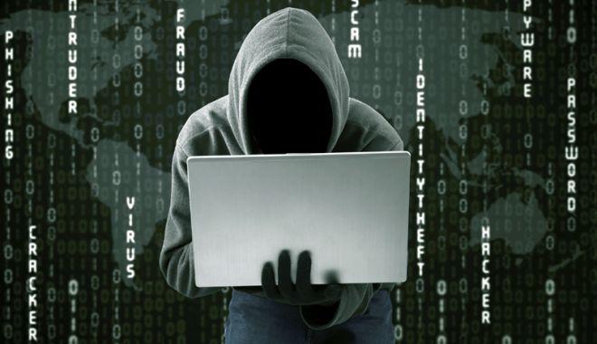 Cum să te fereşti de hackeri. Infractorii online cer bani mulţi pentru recuperarea fişierelor - fondhackeri-1519828062.jpg
