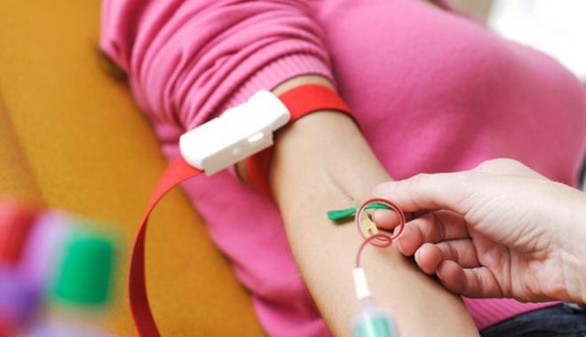 Foto: Testează-te până nu e prea târziu! Specialiştii Iowemed avertizează: Hepatita face tot mai multe victime!