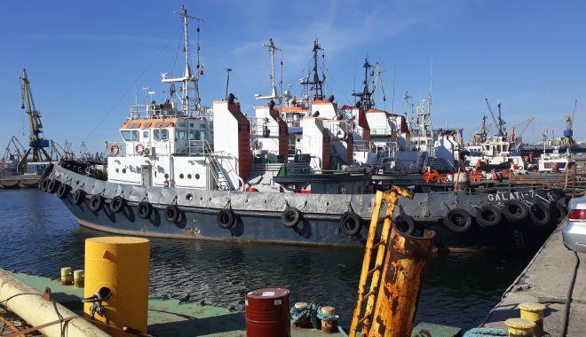 Incredibil, 28 de miniștri ai transporturilor n-au fost în stare să-i dea României o strategie navală! - fondincredibil28deministriaitran-1634058722.jpg