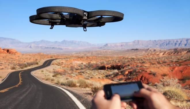 Invazia dronelor. Sunt sau nu interzise de lege? - fondinvaziadronelor-1422198471.jpg
