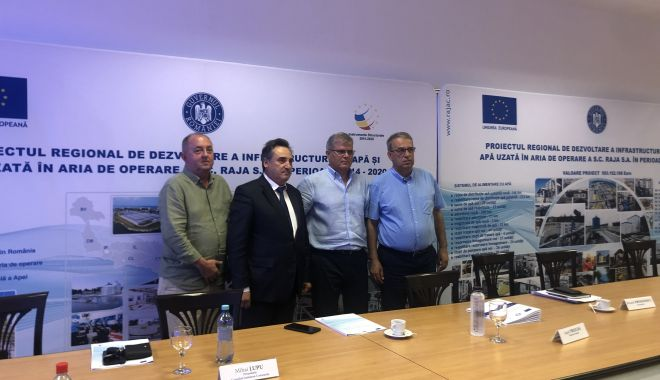 Noi investiţii cu fonduri europene în infrastructura de apă şi canalizare - fondinvestitii1-1626377580.jpg