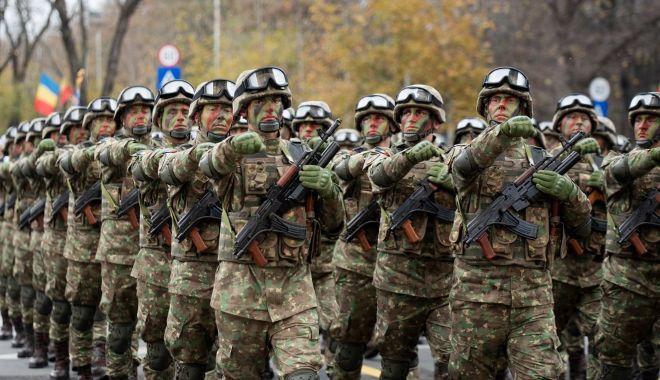 Problemele soldaților și gradaților profesioniști, în linie dreaptă spre rezolvare? - fondligamilitari-1621623191.jpg