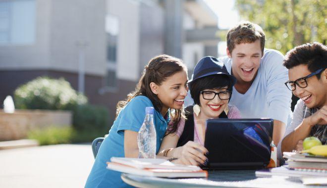 La cămin sau la chirie, unde este cel mai bine pentru un student? - fondmadlenalacamin-1570821020.jpg