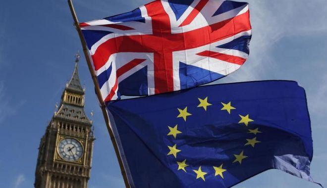 Marea Britanie a semnat cu Japonia primul mare acord comercial post-Brexit - fondmareabritaniejaponia-1603460226.jpg