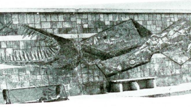 Artă dispărută la malul mării. Se încearcă scoaterea operelor din Lista Monumentelor Istorice! - fondmareasinavigatiamonumentdisp-1573678744.jpg