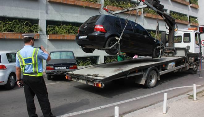 În Constanța, nu se vor mai ridica mașini! - fondmasinabuna-1427740299.jpg
