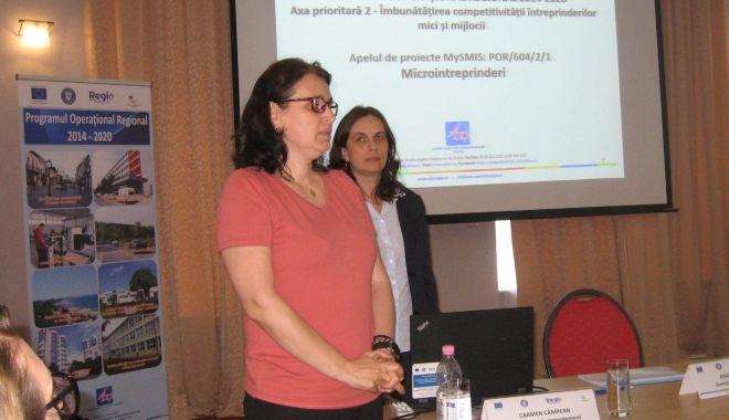 Microîntreprinderile pot obține finanțare de 200.000 de euro pentru investițiile din mediul urban - fondmicrointreprinderilepotobtin-1559846689.jpg