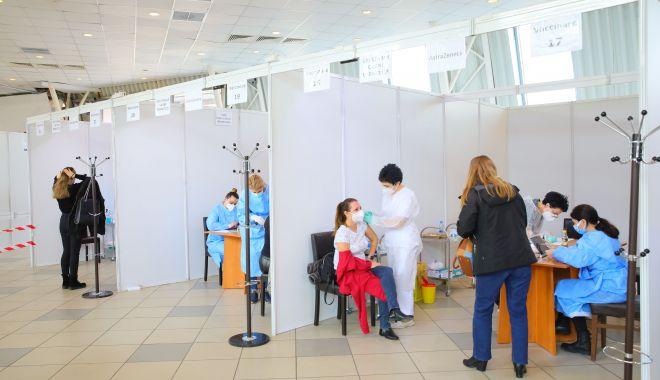Mii de constănţeni, pe listele de aşteptare pentru vaccinul anti-COVID-19 - fondmiideconstanteni-1616342283.jpg