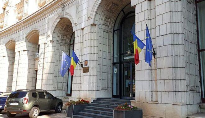 """Ministerul Finanțelor intră în """"renovare"""", în Postul Paștelui - fondministerulfinantelorintrainr-1618844184.jpg"""
