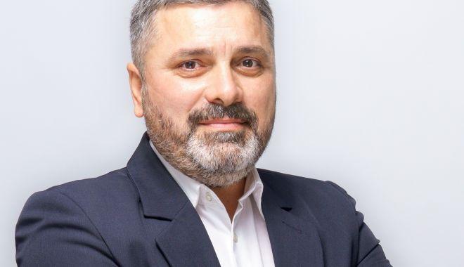 Senatorul Remus Negoi se implică în problema tăierilor ilegale de copaci din Dobrogea - fondnegoipaduri-1623952473.jpg