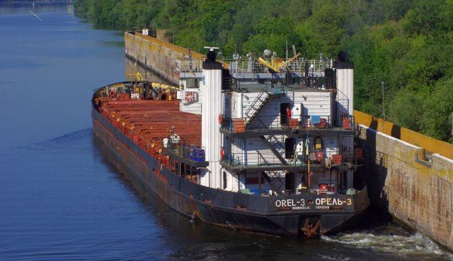 """Numărul """"coșciugelor"""" plutitoare de pe Marea Neagră este în continuă scădere - fondnumarulcosciugelorplutitoare-1622743251.jpg"""