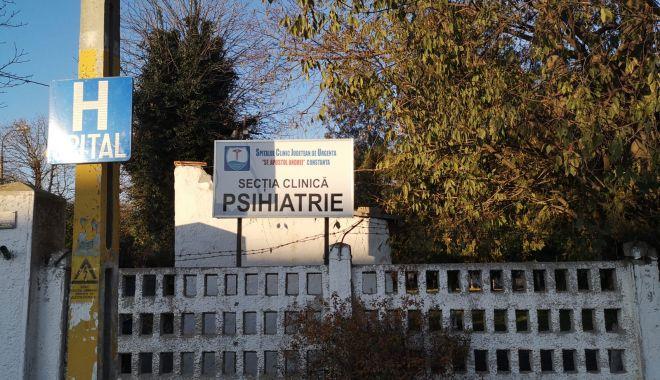Secția de Psihiatrie Palazu Mare, schimbare majoră! - fondpalazumare1-1579724136.jpg